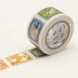 mt-postage-stamp-washi-tape