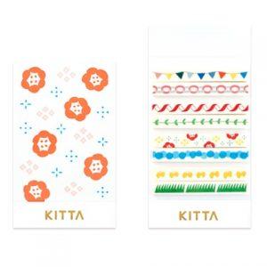 Kitta Slim Festival KITS004