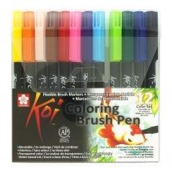 Sakura-Koi-Colouring-Brush-Pen-12-set