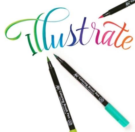 sakura-koi-color-brush