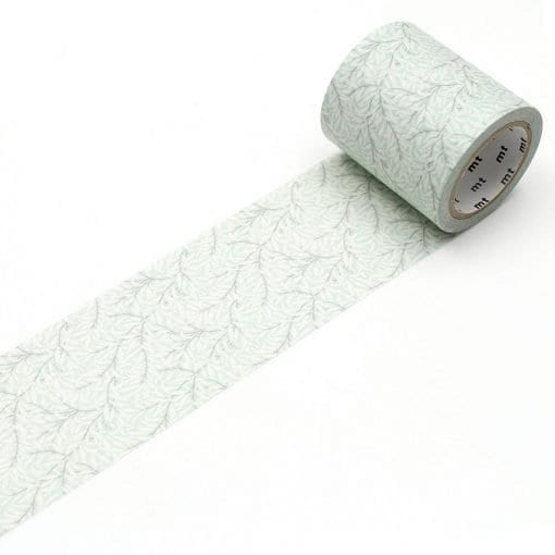 MT Pure Willow Boughs eggshell/chalk