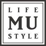 MU Lifestyle