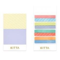 Kitta Slim Stickers Mix 2 KITS002