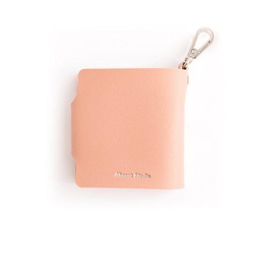 Absent Studio Tofu Organiser Pink