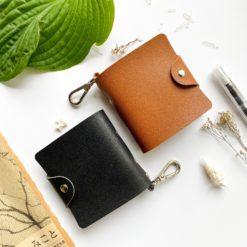 Absent Studio Tofu Pocket Organiser