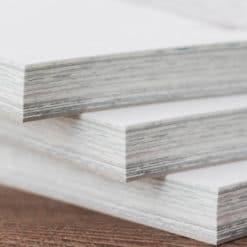 LCN Design Collage Paper Pad